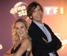 Danse avec les Stars 2015 : qui est Emmanuelle Berne qui remplace Fauve Hautot ?