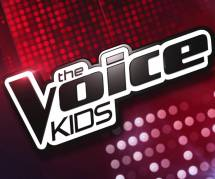 Gagnant The Voice Kids : Jane, Swany ou Léo ? (TF1 Replay)