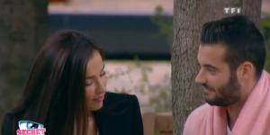 Secret Story 2015 : Julie Ricci et Loïc ont-ils couché ensemble devant les caméras ? (vidéo)