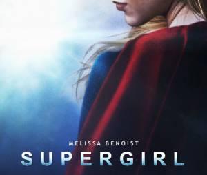 Supergirl Saison 1 : l'épisode 1 avec Melissa Benoist en streaming VOST