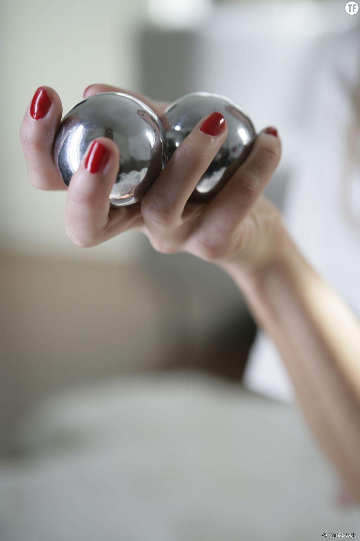 Testicules : guide pratique pour bichonner ses bijoux de ...