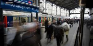 """Agression sexuelle dans le train : faut-il """"être morte"""" pour être prise au sérieux ?"""