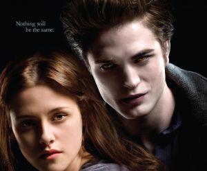 Twilight 6 : Robert Pattinson et Kristen Stewart bientôt de retour ?