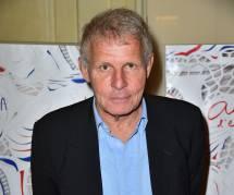 Patrick Poivre d'Arvor : Claire Chazal, la mort de ses trois filles et  son fils François