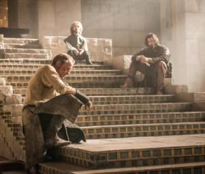 Game of Thrones Saison 6 : une mauvaise nouvelle pour les fans