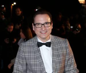 """Danse avec les Stars 2015 - Jean-Marc Généreux : un """"super papa"""" pour sa fille lourdement handicapée"""