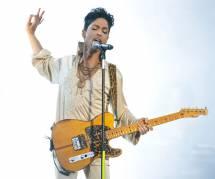 Prince, le chantre de la sexualité féminine