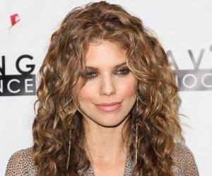 Les 10 plus belles coiffures pour cheveux bouclés