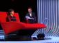 Le divan de Marc-Olivier Fogiel : Juliette Binoche parle de ses traumatismes sur France 3 Replay