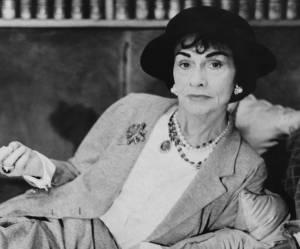 Comment avoir un style parfait : les leçons de mode de Coco Chanel
