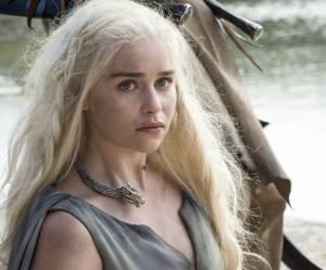 Game of Thrones : la saison 6 marquera-t-elle (enfin) le règne des femmes ?
