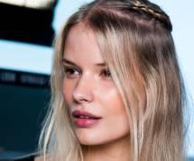 Coiffures pour cheveux longs : 50 idées de jolies coiffures pour cheveux longs