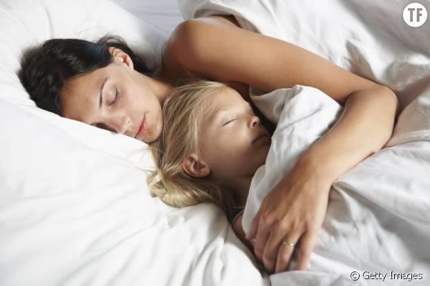La sieste, un plaisir de tous les âges