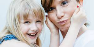 10 situations où nos enfants ont bon dos