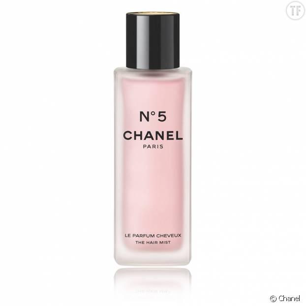 Chanel N° 5