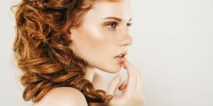 10 parfums pour cheveux qui vont vous enivrer