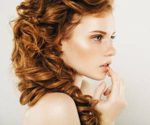 10 parfums pour cheveux qui vont enivrer