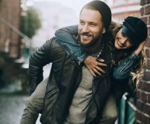 Les 3 critères de compatibilité qui font un couple heureux