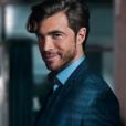 Marco, le Bachelor de la saison 3