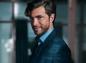 Bachelor 2016 : Marco explique pourquoi il a éliminé Naëlle