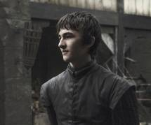Game of Thrones saison 6 : l'épisode 2 en streaming VOST