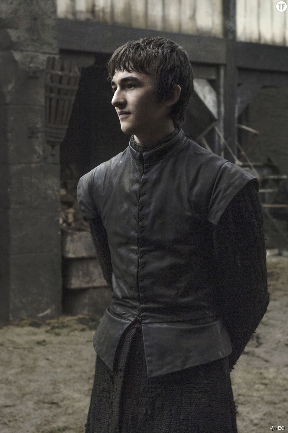 Game of Thrones saison 6 épisode 2