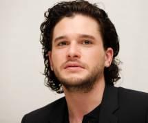 Game of Thrones saison 6 : Kit Harington (Jon Snow) sort de son silence après l'épisode 2 (spoilers)