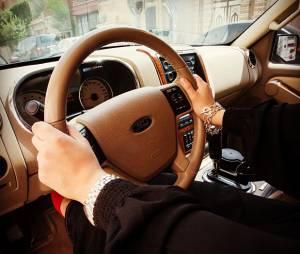 Arabie saoudite : l'interdiction de conduire pour les femmes coûte des milliards de dollars