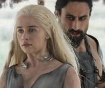 Game of Thrones saison 6 : le retour d'un personnage disparu dans l'épisode 3 ? (spoilers)