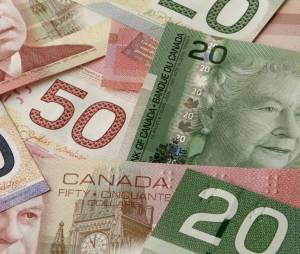 Les femmes à l'honneur sur les billets de banque du Canada et de l'Écosse