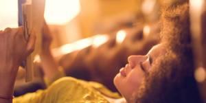 Les 7 bienfaits insoupçonnés de la lecture sur la santé