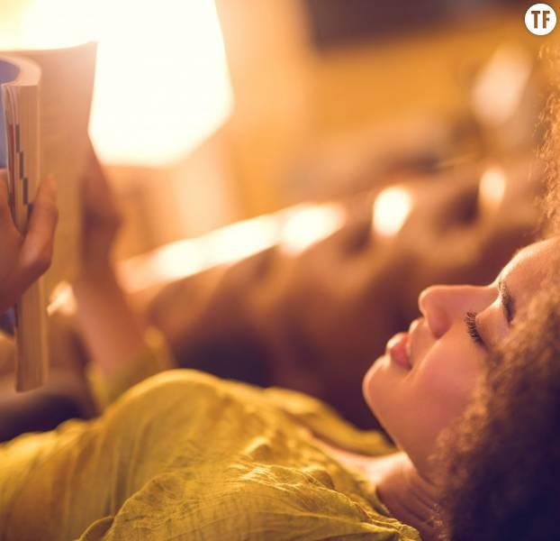 Les bienfaits insoupçonnés de la lecture sur la santé