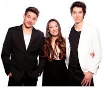 Gagnant Nouvelle Star 2016 : Patrick remporte l'émission sur D8 Replay (3 mai)