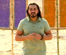 Moundir et les apprentis aventuriers : la bande-annonce avec tous les candidats dévoilée (vidéo)