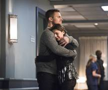 Arrow saison 4 : de nombreux morts dans le season finale ? (spoilers)