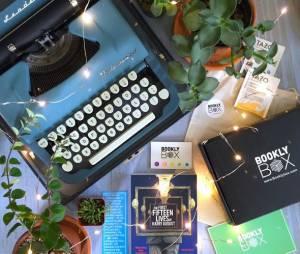 12 comptes Instagram inspirants pour les accros à la lecture