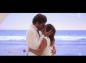 Bachelor 2016 : Marco et Linda, un couple au passé ?