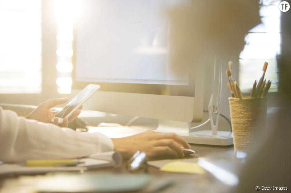 Et si le monotasking était plus efficace que le multitasking ?