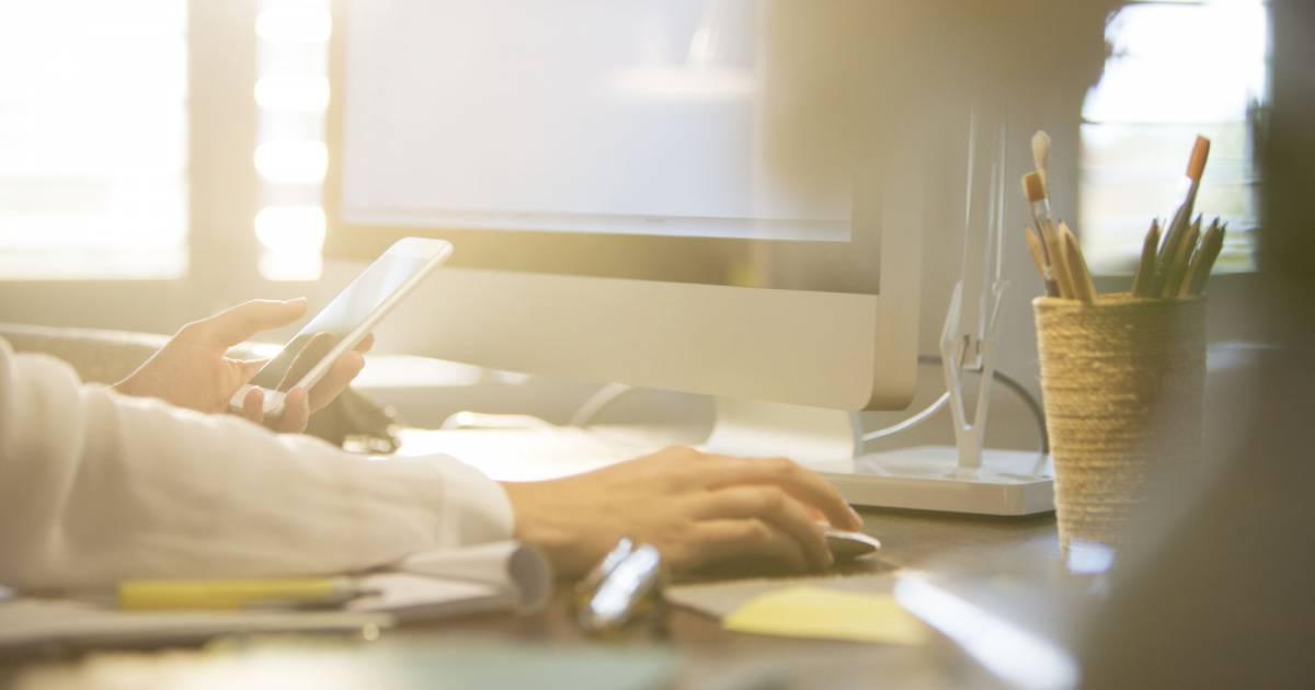 Pourquoi nous ne devrions faire qu'une chose à la fois au travail