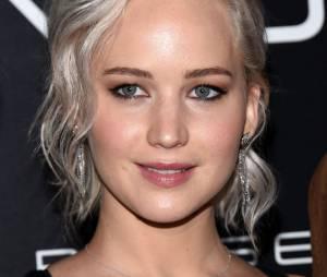 Jennifer Lawrence interprète une mère de famille célibataire mais ambitieuse