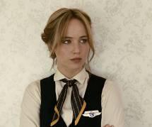 """""""Joy"""", un bijou de comédie avec Jennifer Lawrence en DVD"""