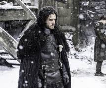 Game of Thrones saison 6 : que va faire Jon Snow dans l'épisode 4 ? (spoilers)