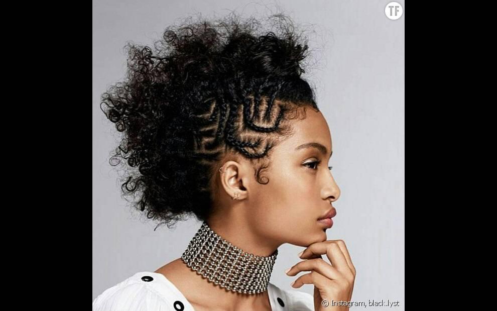 https//static1.terrafemina.com/articles/8/31/09/18/@/405158,la,bonne,idee,du,jour,pour,les,cheveux,c,990x0,3
