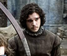 Game of Thrones saison 6 : les origines de Jon Snow enfin connues dans l'épisode 4 ? (spoilers)