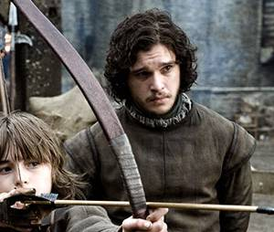 Game of Thrones saison 6 : les origines de Jon Snow enfin connues dans l'épisode 4 ? (spoilers)
