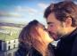 Marco et Linda (Bachelor 2016) : confidences inédites sur leur vie de couple