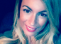 Les Marseillais South Africa : Carla balance sur sa rupture avec Kevin
