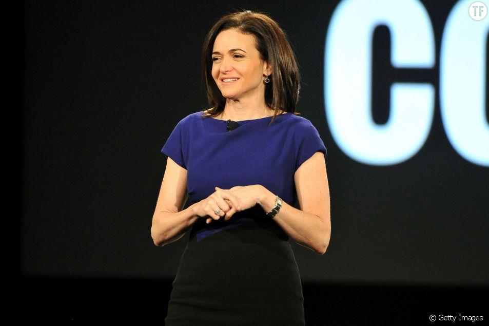 regarder le sexe et la mère célibataire Ebony Blacks vidéos porno