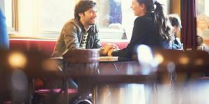 Les narcissiques et les psychopathes adorent rester amis avec leurs ex