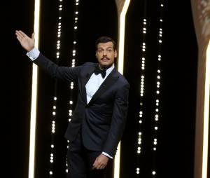 Festival de Cannes 2016 : revoir la cérémonie d'ouverture en replay